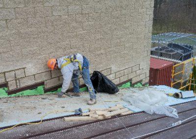 battle-creek-naval-operational-support-center-roof-repair-4