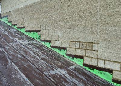 battle-creek-naval-operational-support-center-roof-repair-5