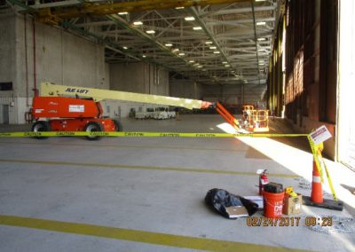 fort-worth-hangar-1050-hvac-upgrades-replace-boilers-and-door-operator-2