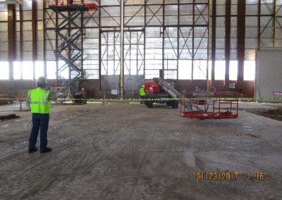fort-worth-hangar-1050-hvac-upgrades-replace-boilers-and-door-operator-3