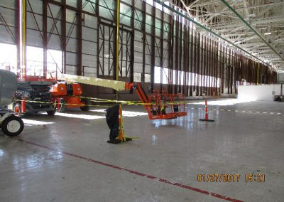fort-worth-hangar-1050-hvac-upgrades-replace-boilers-and-door-operator-4