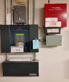 great-lakes-naval-base-design-install-new-fire-alarm-mass-notification-system-1