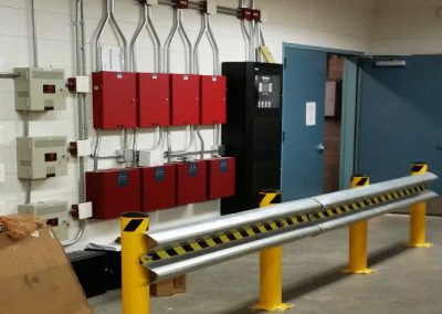 great-lakes-naval-base-design-install-new-fire-alarm-mass-notification-system-3