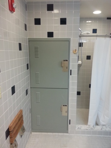 marine-reserve-facility-lafayette-locker-room-renovation-2