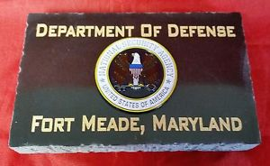 Repair & Renovate DOD building at Fort Meade